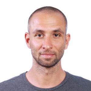 Marek Ledvina