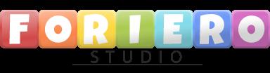 Foriero Studio